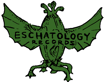 Eschatology Records